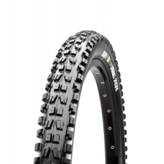 Maxxis DHF 27,5x2,5 3C