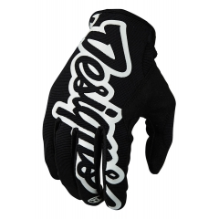 Troy Lee Designs Pro Glove black