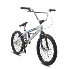 SE Bikes PK Ripper Elite polished