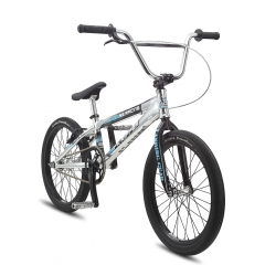 SE Bikes PK Ripper Elite XL polished