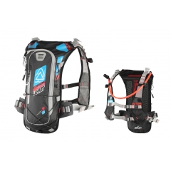 Leatt Hydration Mountain Lite WP 2.0 DBX red blue