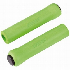 BBB Sticky Griffe BHG-34 130mm green