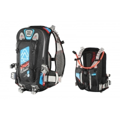 Leatt Hydration Enduro Lite WP 2.0 DBX black blue
