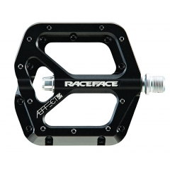 Race Face Aeffect Pedal black