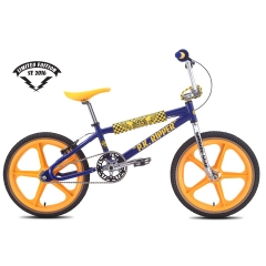 SE Bikes PK Ripper Looptail LTD