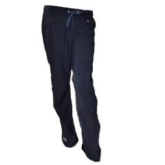 Maloja PearlM. Pants nightfall