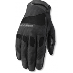 Dakine Ventilator Glove black