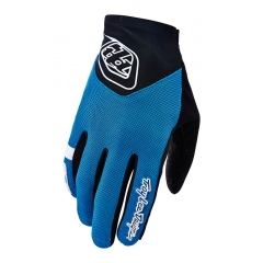Troy Lee Designs Ace Glove dirty blue
