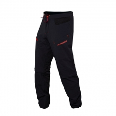 Platzangst Crossflex Pants black