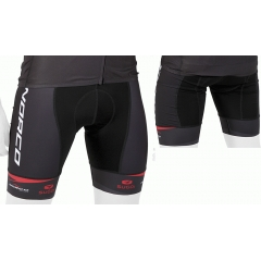 Norco Team Bib Short