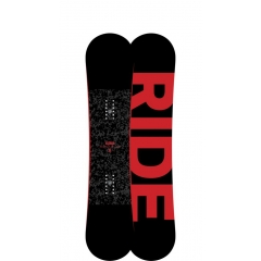 Ride Machete Jr Snowboard