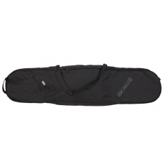 Ride Blackened black Board Bag