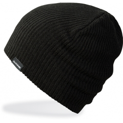 Dakine Tall Boy Beanie black
