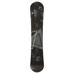 Völkl Sleek Snowboard