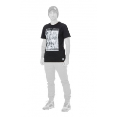 Picture Okanogan T-Shirt black