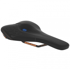 SQLab 611 Ergowave active Carbon