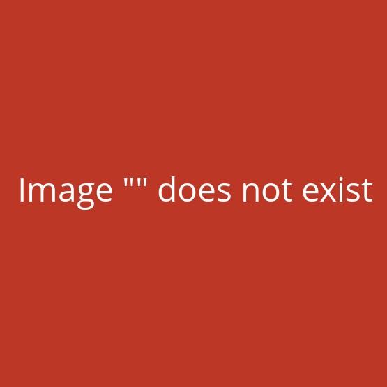 cross country race bikes freeride mountain shop. Black Bedroom Furniture Sets. Home Design Ideas