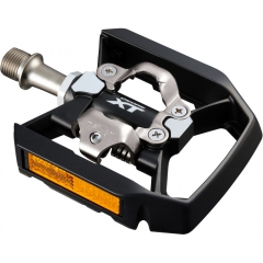 Shimano Pedal Deore XT PD-T8000