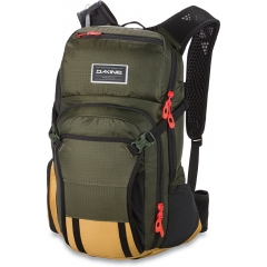 Dakine Drafter 18l jungle