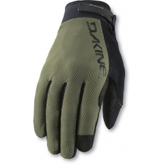 Dakine Exodus Glove surplus
