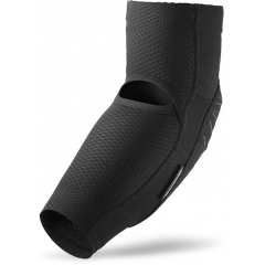 Dakine Slayer Elbow Pad black