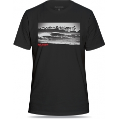 Dakine Offshore T-Shirt black