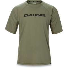 Dakine Rail S/S Jersey surplus
