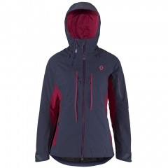 Scott Ultimate GTX Jacket XS