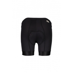 Maloja MelM. Women Chamois Underpants moonless