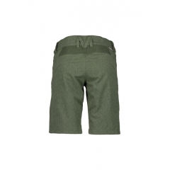 Maloja BucheM. Multisport Shorts wood
