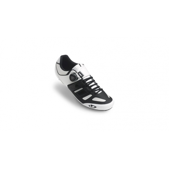 Giro Sentrie Techlace white