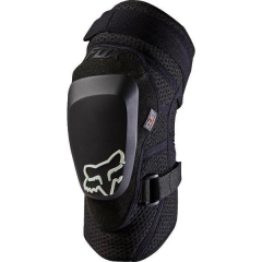 Fox Launch Pro d3 o Knee Guard black