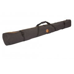 Icetools Ski Bag dark grey