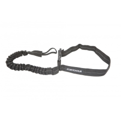 Icetools Slim Leash