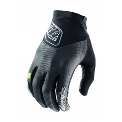 Troy Lee Designs Ace 2.0 Glove gray