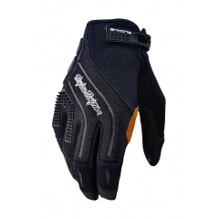 Troy Lee Designs Ruckus Glove black