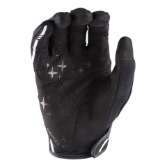 Troy Lee Designs XC Glove black