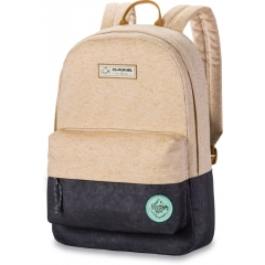 Dakine 365 Pack 21l Do Radical