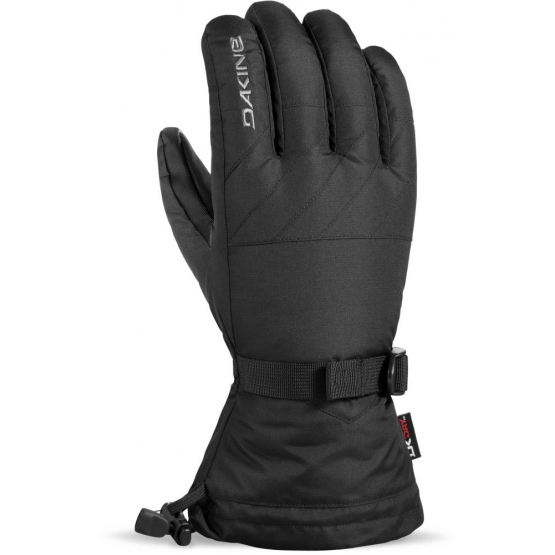 Dakine Talon Glove black S