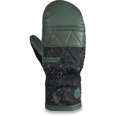 Dakine Fleetwood Glove madison