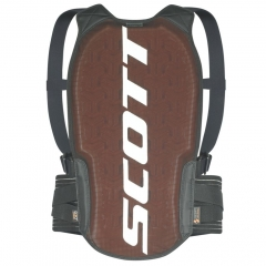 Scott Back Protector Junior Actifit Plus