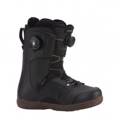Ride Hera Snowboardboot black
