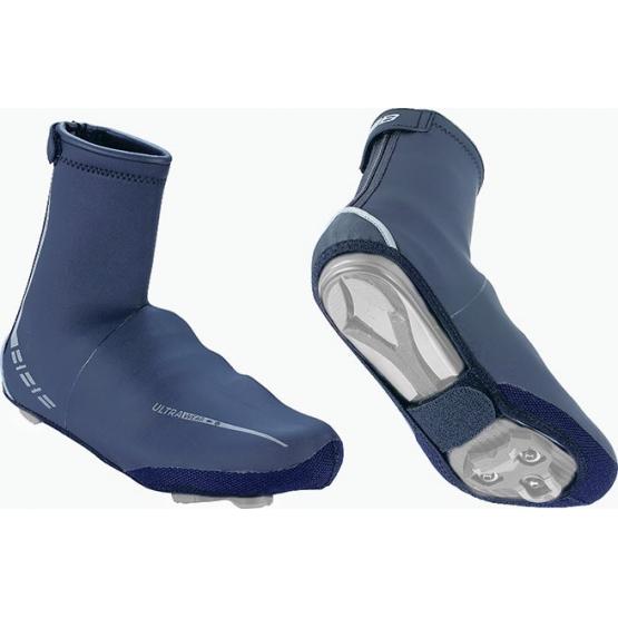 BBB Ultrawear Überschuhe BWS-12 (39-40) LNWpvZ