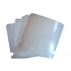 Marsh Guard Adhesive Pads 5er Pack