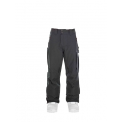 Picture Other 2 Pant black