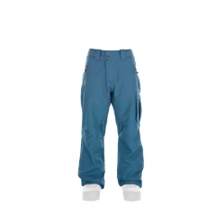Picture Other 2 Pant petrol blue