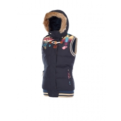 Picture Holly Jacket black