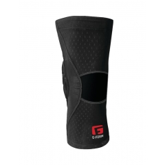 G-Form Elite Knee Guard black
