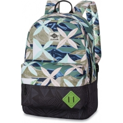 Dakine Plate Lunch 365 Pack 21L island bloom