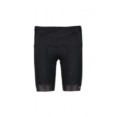 Maloja MinorM. 1/2 Chamois Bike Shorts moonless